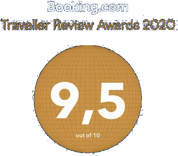 Booking_award_9.5